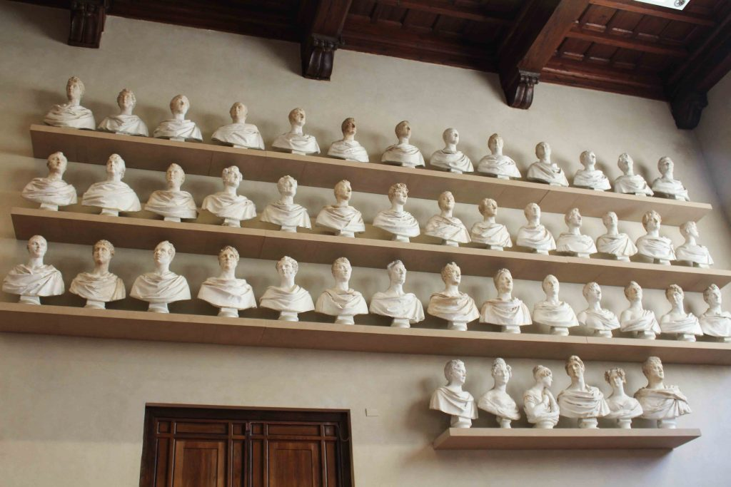 Florence has SO much to offer! Here's some of my favorite things to do in Firenze!   Teaspoon of Nose