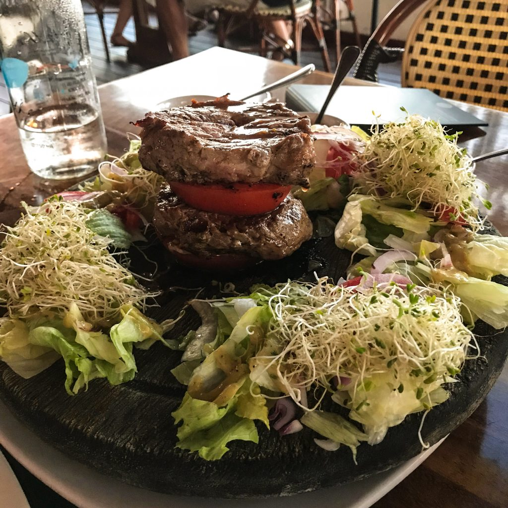 Puerto Vallarta is FULL of fantastic restaurants. Check out my recommendations! | Teaspoon of Nose