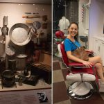 The Atlanta History Center is a one-of-a-kind local museum!