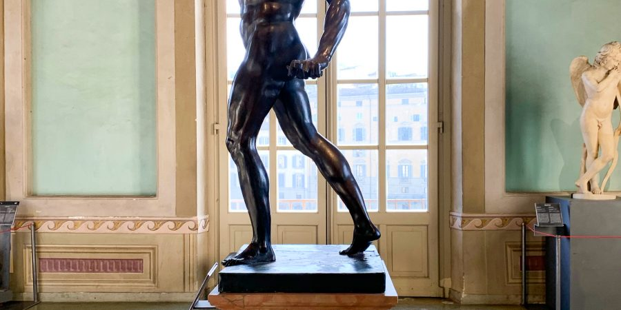 The Uffizi Gallery is one of the great art museums of the world and sits in the birthplace of the Renaissance. But is the Uffizi Gallery really worth your time?