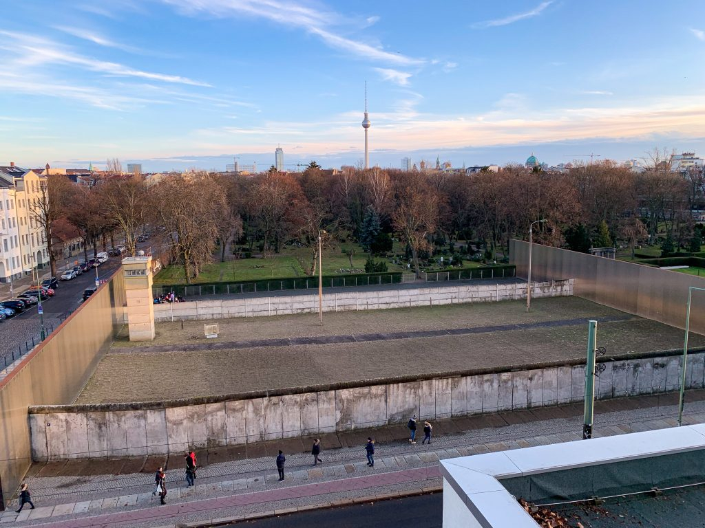 Berlin has a ton to see, but if you're interested in history in Berlin, I've got you covered! The city has been shaped by WWII and Cold War ...