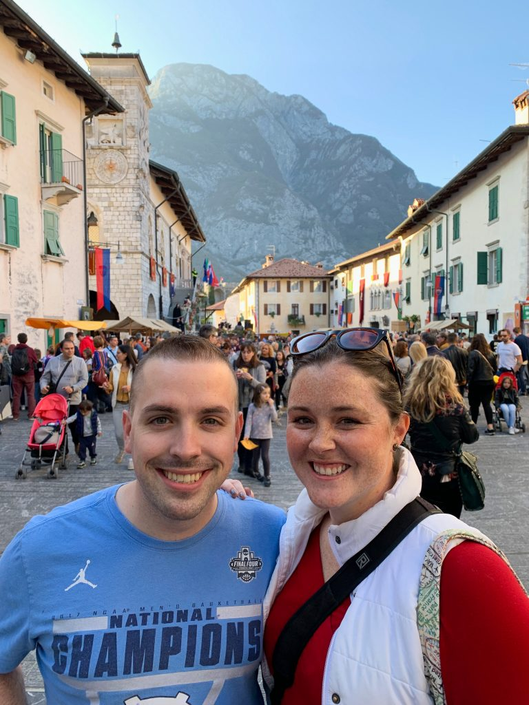 Italy one year in has flown by! Here's what I've learned after a year of living in Italy, be it about language, culture, or ...
