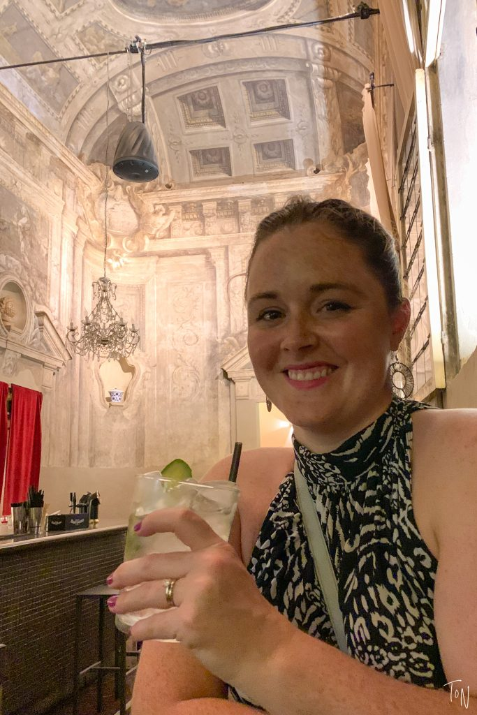 No visit to Bologna is complete without eating great food, so I've rounded up some of the best Bologna restaurants to maximize meals!