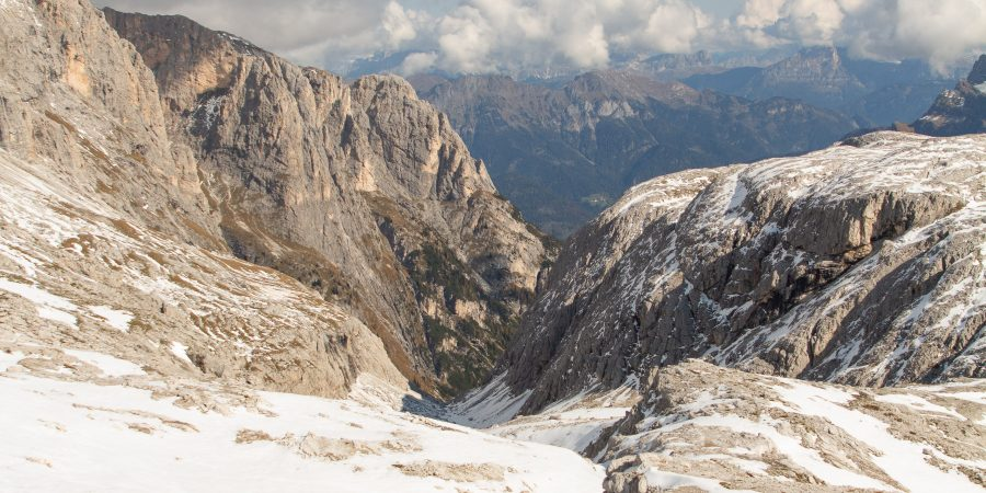 A ski town in winter and hiking destination in summer, San Martino di Castrozza is a classic spot for exploring the Trentino Dolomites!