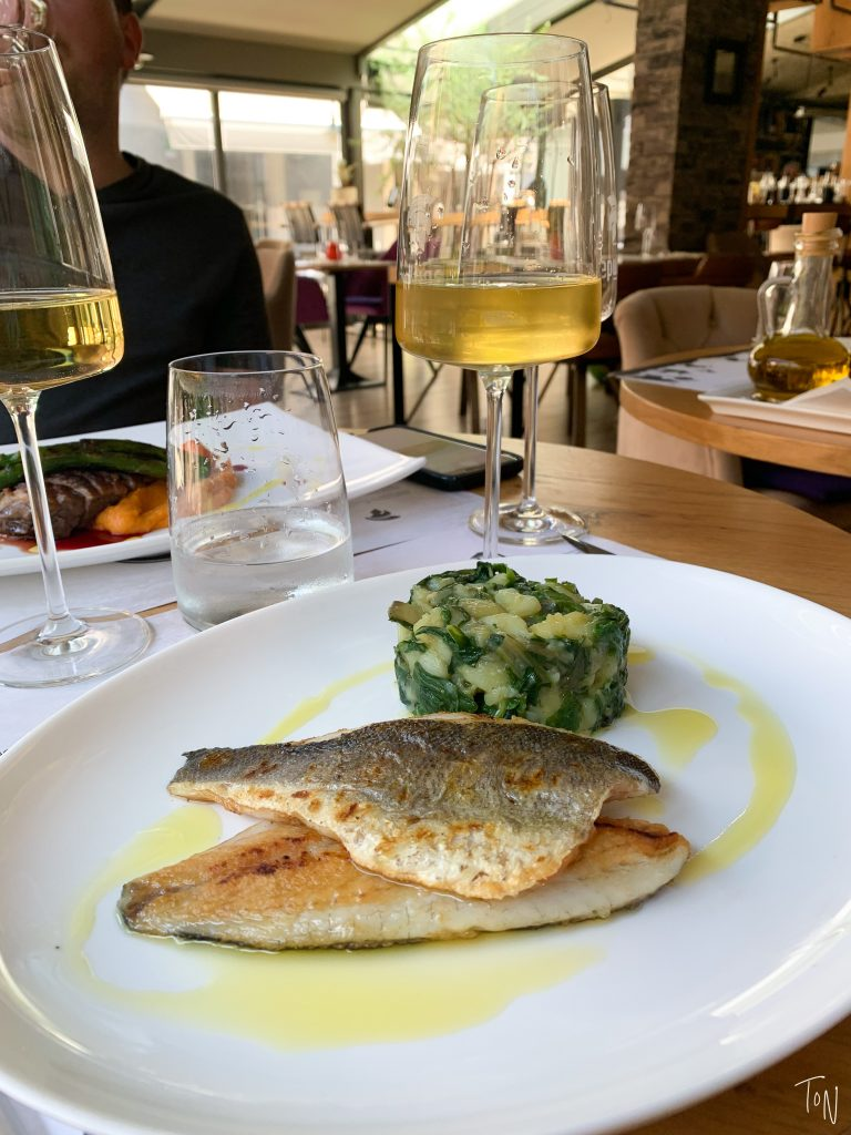 Pula restaurants will blow you away if you know where to go and what to order! Pula sits on the Istrian peninsula, which is known for...